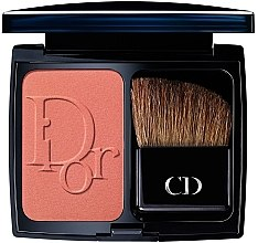 Parfumuri și produse cosmetice Fard de obraz - Christian Dior Diorblush