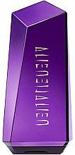 Parfumuri și produse cosmetice Thierry Mugler Alien - Lapte de duș