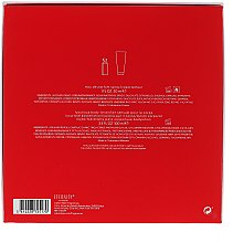 Calvin Klein Eternity For Woman - Set (edp/30ml + b/lotion/100ml) — Imagine N2