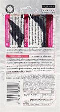 Masca regenerantă de față - Freeman Beauty Infusion Revitalizing Peel-Off Mask Pomegranate + Peptides (miniatură) — Imagine N2