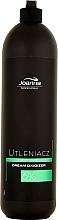 Parfumuri și produse cosmetice Cremă oxidantă 6% - Joanna Professional Cream Oxidizer 6%