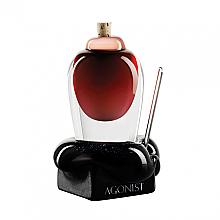 Parfumuri și produse cosmetice Preț Redus! Agonist The Infidels - Apă de parfum