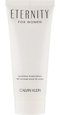 Calvin Klein Eternity For Woman - Set (edp/30ml + b/lotion/100ml) — Imagine N4