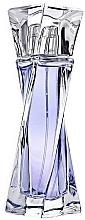 Parfumuri și produse cosmetice Lancome Hypnose - Apă de parfum