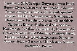 Cremă de zi pentru față - Ava Laboratorium Alga Day Cream — Imagine N4
