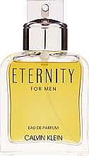 Calvin Klein Eternity For Men - Set (edp/100ml + edp/30ml) — Imagine N3