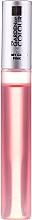 Parfumuri și produse cosmetice Ulei pentru unghii și cuticule - Silcare The Garden Of Colour Yummy Gummy Pink