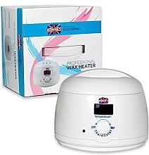 Духи, Парфюмерия, косметика Încălzitor pentru ceară RE 00006 - Ronney Professional Wax Heater