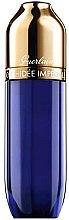 Parfumuri și produse cosmetice Ser pentru contur ochi - Guerlain Orchidee Imperiale Eye Serum