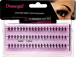 Parfumuri și produse cosmetice Gene false - Donegal Eyelashes Long