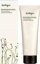 Parfumuri și produse cosmetice Cremă hidratantă pentru față - Jurlique Balancing Day Care Cream