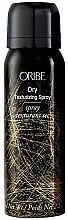 """Parfumuri și produse cosmetice Spray pentru definirea uscată a părului """"Lac- textură"""" - Oribe Dry Texturizing Spray"""
