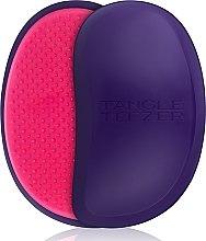 Parfumuri și produse cosmetice Perie profesională pentru păr - Tangle Teezer Salon Elite Purple Blush