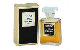 Parfumuri și produse cosmetice Chanel Coco - Apă de parfum (mini)
