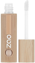 Parfumuri și produse cosmetice Concealer - Zao Refillable Light Touch Complexion