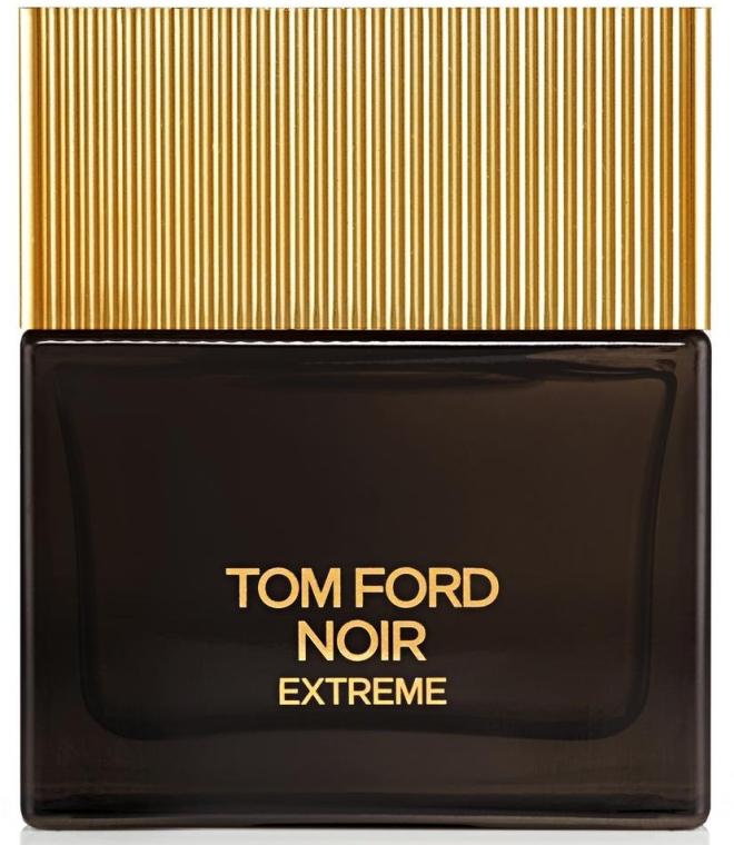Tom Ford Noir Extreme - Apă de parfum (tester cu capac)