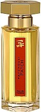 Parfumuri și produse cosmetice L'Artisan Parfumeur Patchouli Patch - Apă de toaletă