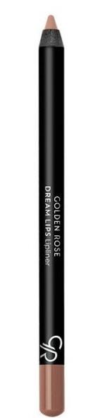 Creion de buze - Golden Rose Dream Lipliner