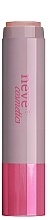 Parfumuri și produse cosmetice Blush stick - Neve Cosmetics Blush Star System