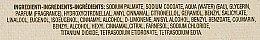 """Săpun de toaletă """"Magnolie"""" - Saponificio Artigianale Fiorentino Magnolia — Imagine N4"""