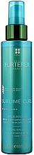 Parfumuri și produse cosmetice Spray pentru păr ondulat - Rene Furterer Sublime Curl Activating Spray