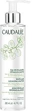 Parfumuri și produse cosmetice Apă micelară demachiantă - Caudalie Make-Up Remover Cleansing Water