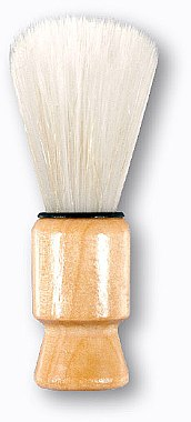 Perie pentru barbierit - Top Choice Brush