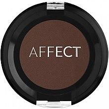 Parfumuri și produse cosmetice Fard pentru spâncene - Affect Cosmetics Eyebrow Shadow Shape & Colour