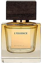 Parfumuri și produse cosmetice Rituals L'Essence - Apă de parfum (mini)