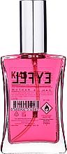Eyfel Perfume K-46 - Парфюмированная вода — фото N2