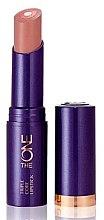 Parfumuri și produse cosmetice Contur de buze/Ruj/Luci de buze 3în1 - Oriflame The One Triple Core Lipstick