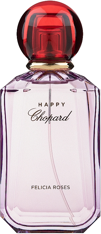 Chopard Felicia Roses - Apa parfumată