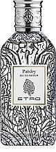 Parfumuri și produse cosmetice Etro Paisley - Apă de parfum