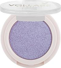 Parfumuri și produse cosmetice Farduri - Vollare Eyeshadow