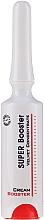 Parfumuri și produse cosmetice Concentrat-booster facial pentru regenerarea pielii - Frezyderm Skin Code Super Booster