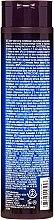 Balsam de păr - Joico Color Balance Blue Conditioner — Imagine N2