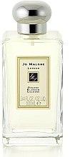Parfumuri și produse cosmetice Jo Malone Orange Blossom - Apă de colonie
