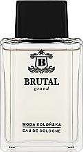 Parfumuri și produse cosmetice La Rive Brutal Grand - Parfum