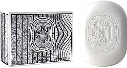 Parfumuri și produse cosmetice Diptyque Eau Des Sens - Săpun