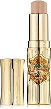 Parfumuri și produse cosmetice Creion-contur pentru față - Benefit Hoola Quickie Contour Stick