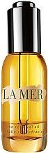 Parfumuri și produse cosmetice Ulei regenerant pentru față - La Mer The Renewal Oil