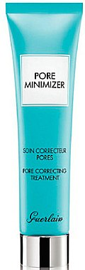 Ser facial pentru micșorarea porilor - Guerlain My Super Tips Pore Minimizer Pore Correcting Treatment  — Imagine N1