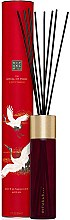 Parfumuri și produse cosmetice Bețișoare cu aromă de pin negru - Rituals The Ritual of Tsuru Fragrance Sticks
