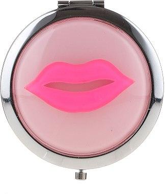 Oglindă cosmetică, 85680 - Top Choice — Imagine N1