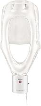Parfumuri și produse cosmetice Uscător de păr-glugă, 513.01 - Valera Swiss Ionic Comfort