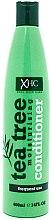Parfumuri și produse cosmetice Balsam de păr - Xpel Marketing Ltd Tea Tree Conditioner