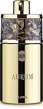 Parfumuri și produse cosmetice Ajmal Aurum - Apa parfumată