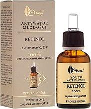 Parfumuri și produse cosmetice Аромат для добавления в краситель - Revlon Color Sublime Sunset Mood