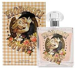Parfumuri și produse cosmetice Fiorucci Buffalo - Apă de toaletă