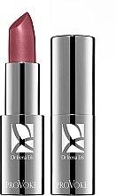 Parfumuri și produse cosmetice Ruj cu efect de luciu - Dr Irena Eris Provoke Bright Lipstick
